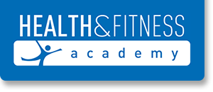 HEALTH&FITNESS ACADEMY : Home